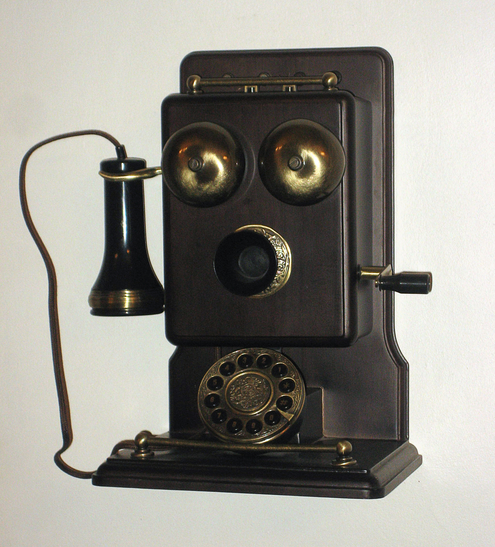 старый звонок на телефон бесплатно