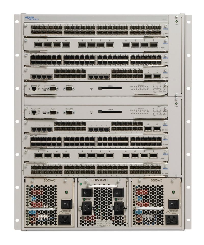 NCM - Avaya - SWC - 8610-1 3 6 1 4 1 2272 30   THWACK