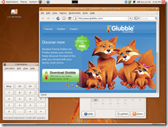 Ubuntu-Desktop2