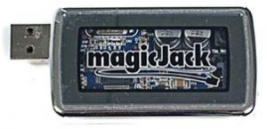 Magic Jack Customer Care Email