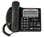 i2002_ip_phone