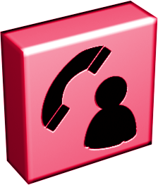 call_center_corp_red_32bit