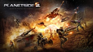 23998-video_games_planetside_2_wallpaper
