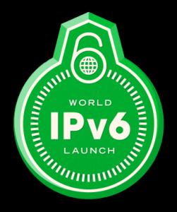 ipv6launch