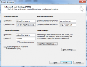 OutlookVerizonPOP3-1
