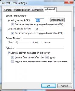 OutlookVerizonPOP3-2