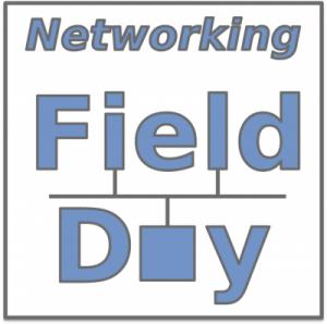NFD-Logo1-400x398