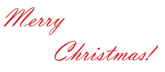 MerryChristmas2014-1