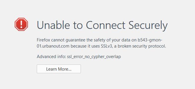 SSLv3CipherError-Firefox