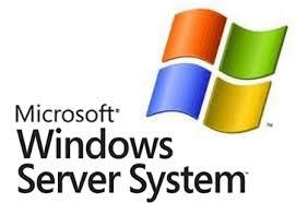 MicrosoftWindowsServer