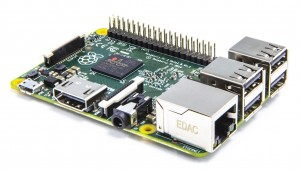 Pi2ModB1GB-scale
