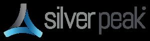 silverpeak